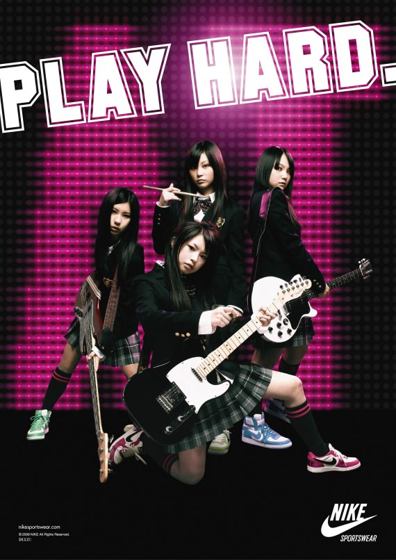 SCANDAL Posters - Page 2 Playha12