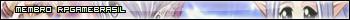 Userbars oficiais Rgb310