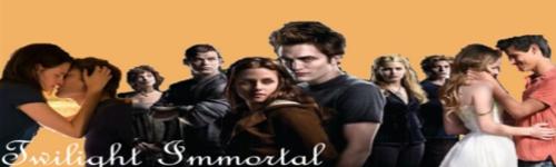 Twilight Immortal Nessie10