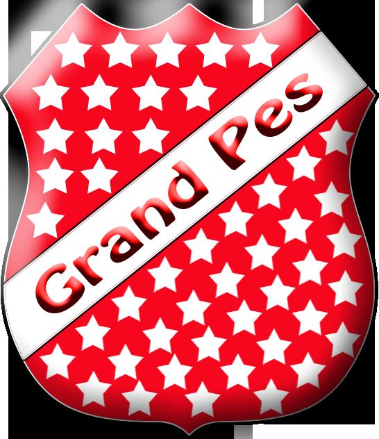Escudo y Separador Grand Pes Escudo10