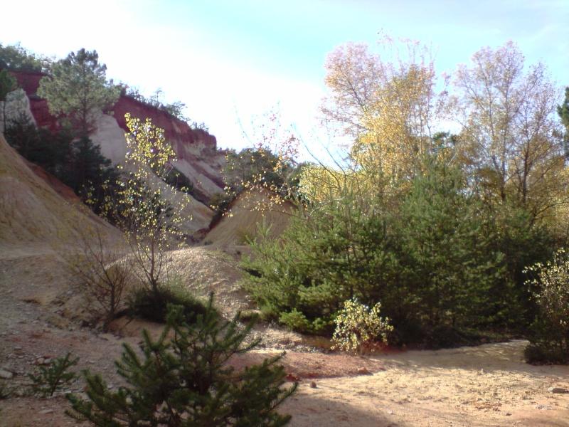 Colorado de Rustrel P2710113
