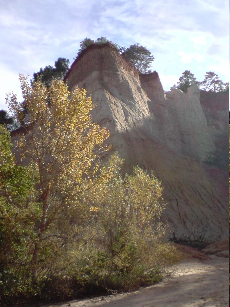 Colorado de Rustrel P2710114