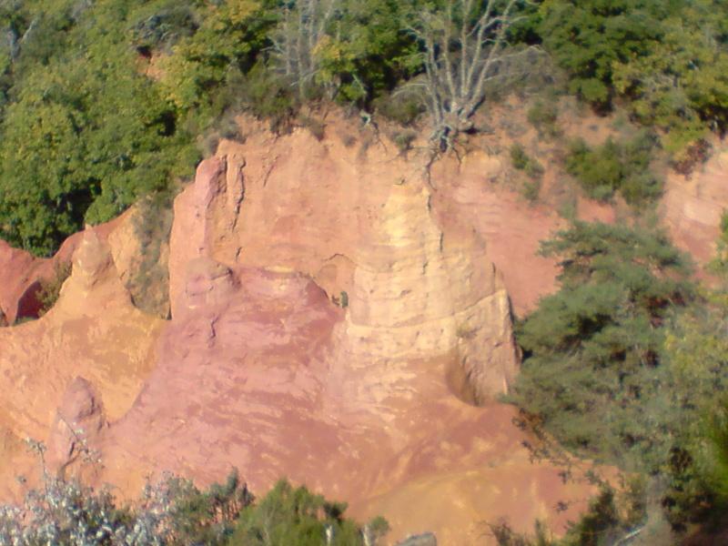 Colorado de Rustrel P2710117