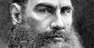 Lav Nikolajevič Tolstoj Lav-to10