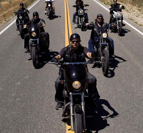 [Série] Sons of Anarchy Image_11