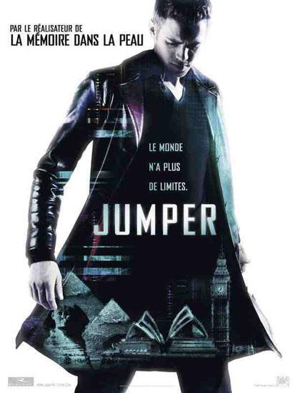 [Film] Jumper Jumper10
