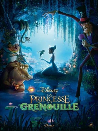 La Princesse et la grenouille La-pri10