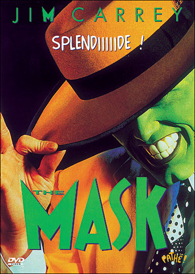 [Film] The mask The_ma10