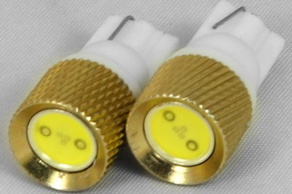 Cambiar a led todos los bombillos del interior 37802810