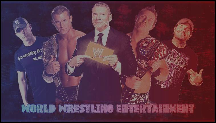 WWE Image11