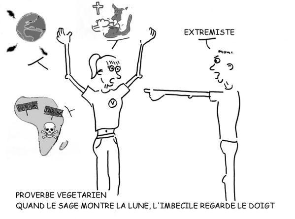 La végéphobie - Page 2 Quand-10