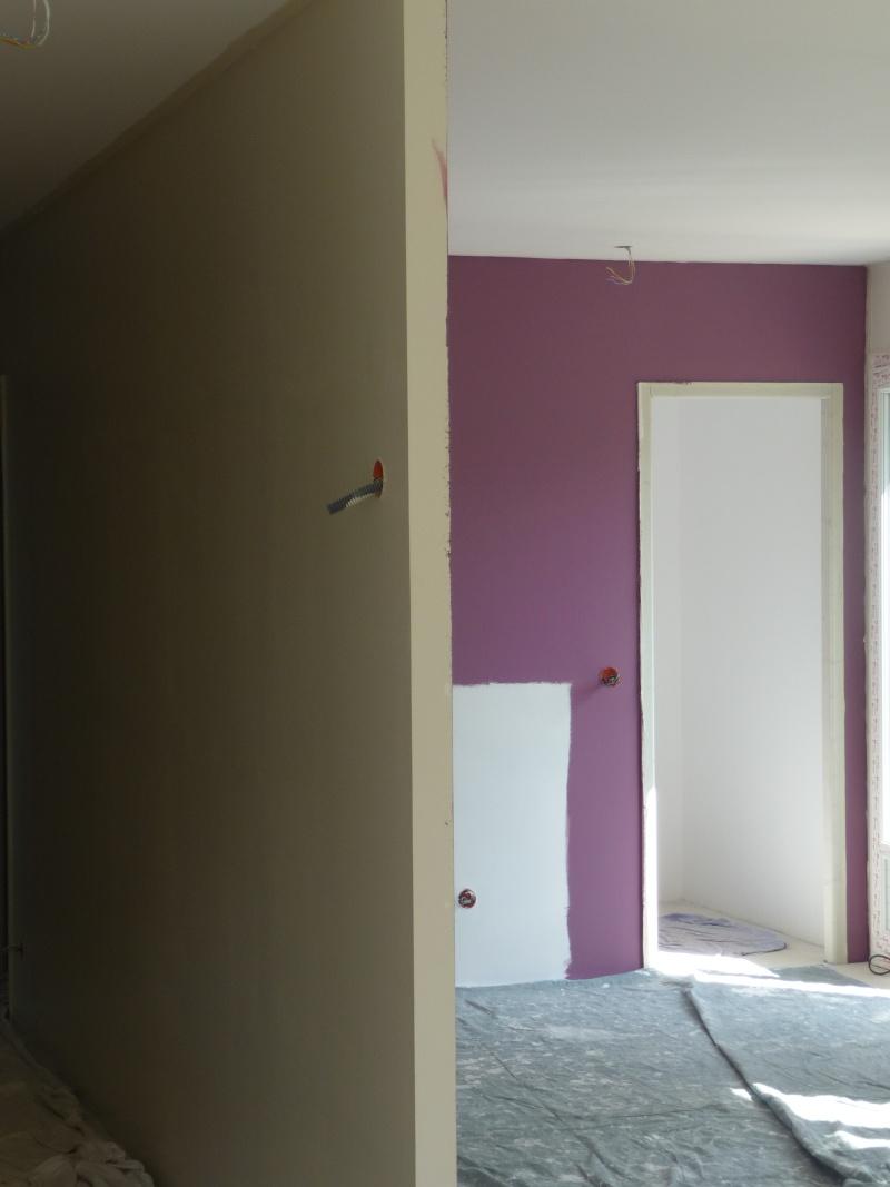 A votre avis (couleur cuisine, SAM, salon) 12210
