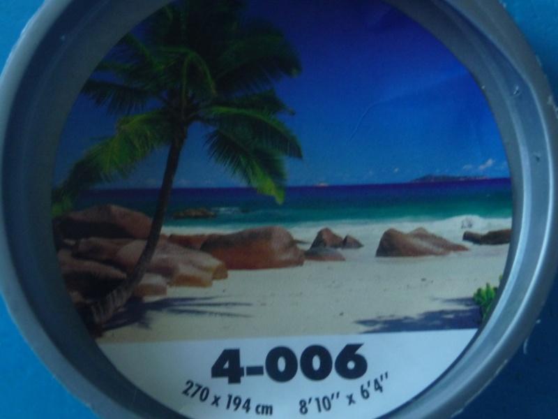 Panne sèche : chambre ado plage P1010910