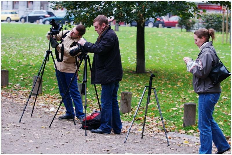 Foire de Liège 17/10/2010 - les photos Foire_10
