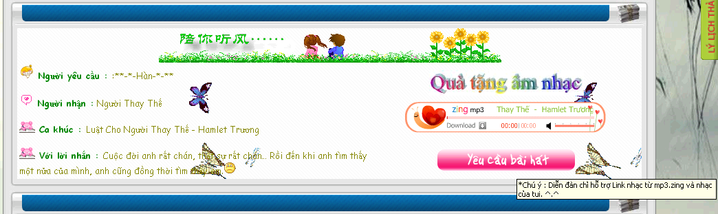 """[Update] Cập nhật Mod TDYT không chuyển trang + """"Tìm thành viên"""" và Mod QTAN Qtan10"""