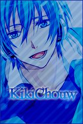 KikiChouw