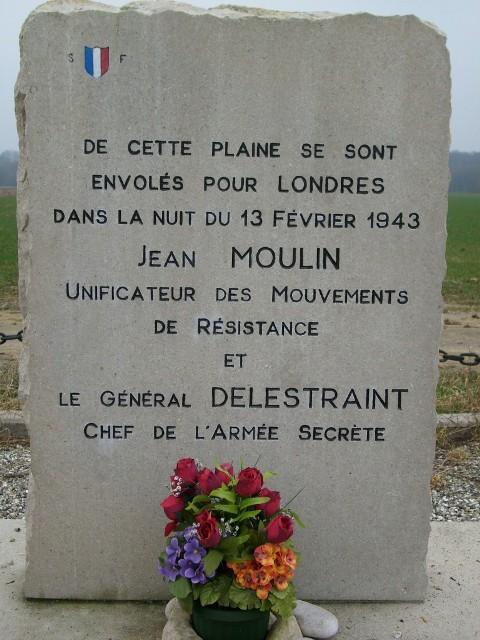 Général Deslestraint & Jean Moulin (quizz) Dsci0017