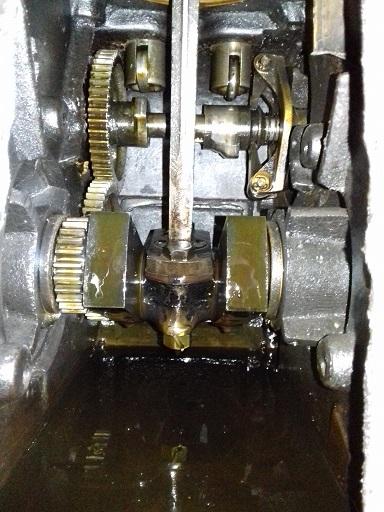 moteur rustic 20181026