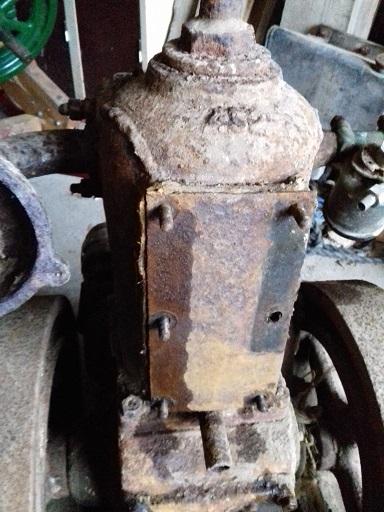 moteur rustic 20181027