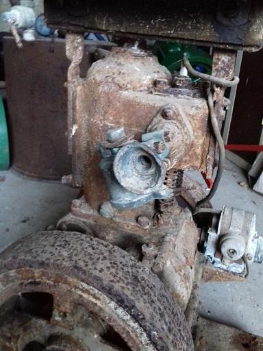 moteur rustic 20181028