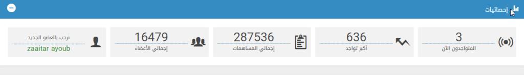 منتدى محبي المنتخب للبيع  2020-010