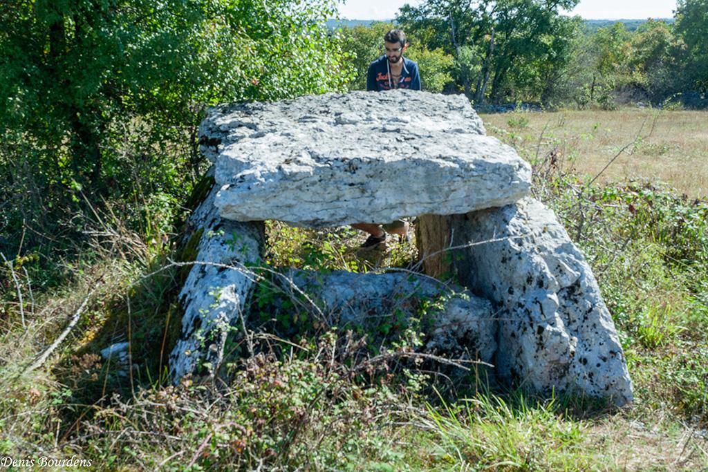 dolmen10.jpg