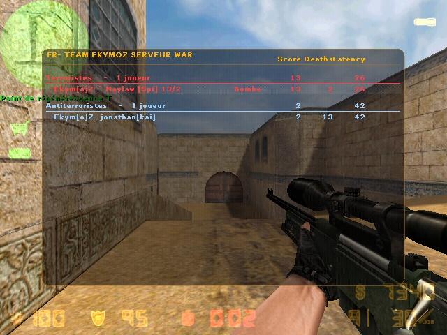 WAR - Naylaw (Light) VS Jonathan ! ( 24 - 6 ) War2_b10
