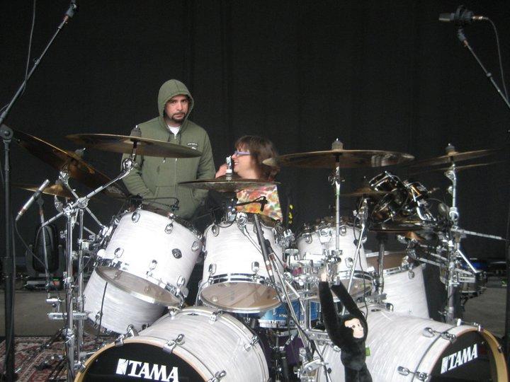 [News] Mangez AVEC John Dolmayan pour le Japon ! - Page 3 Photo_38