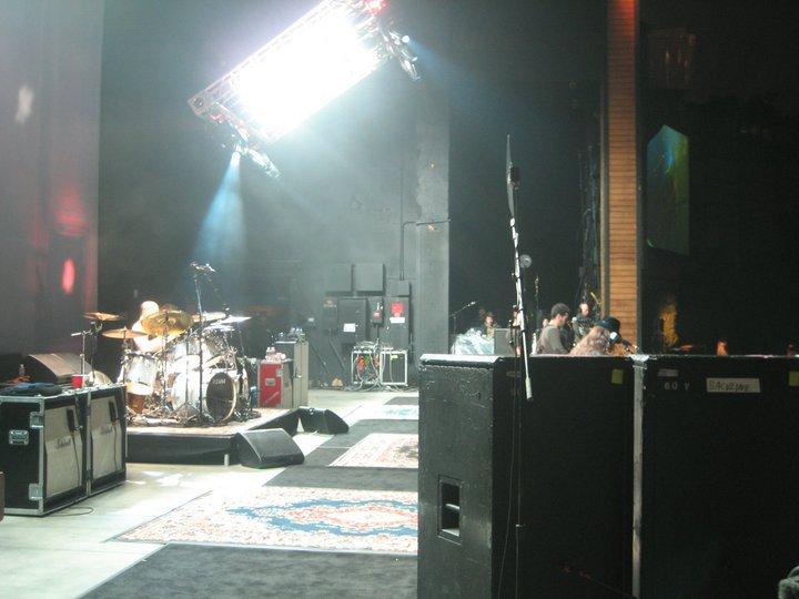 [News] Mangez AVEC John Dolmayan pour le Japon ! - Page 3 Photo_39