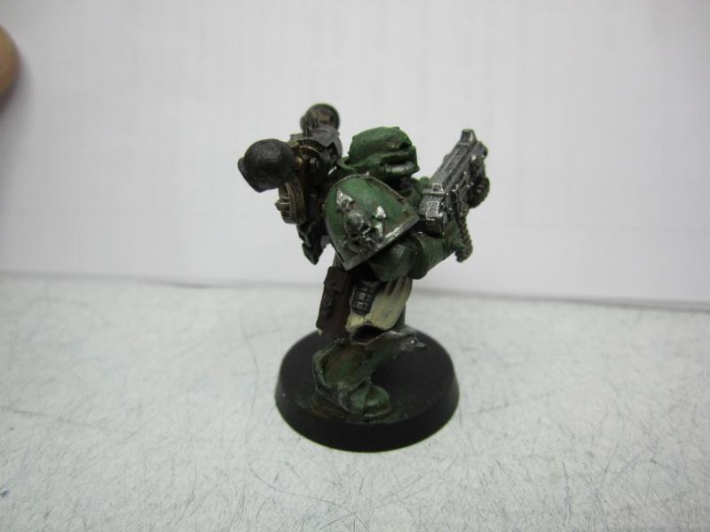 Mon premier Plague Marine, dites-moi ce que vous en pensez! 00410