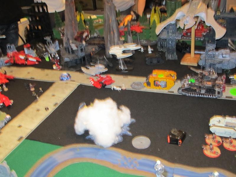 Game apocalyptique ELDARS VS CHAOS & IMPERIUM (30 000pts) 21810
