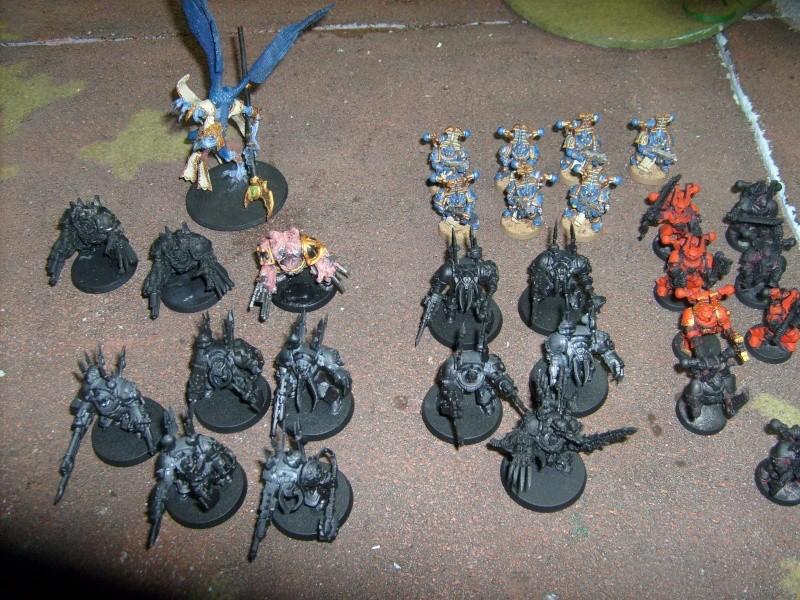 [Rapport 2500pts] Format 'Ard Boyz, Chaos VS Chaos Pictur11