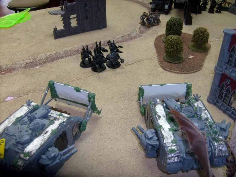 [Rapport 2500pts] Format 'Ard Boyz, Chaos VS Chaos Pictur12