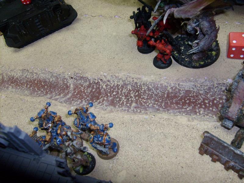 [Rapport 2500pts] Format 'Ard Boyz, Chaos VS Chaos Pictur18