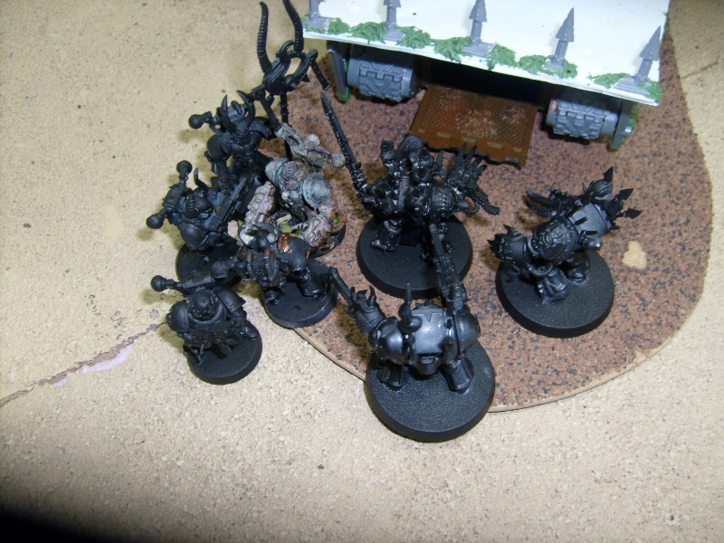 [Rapport 2500pts] Format 'Ard Boyz, Chaos VS Chaos Pictur19