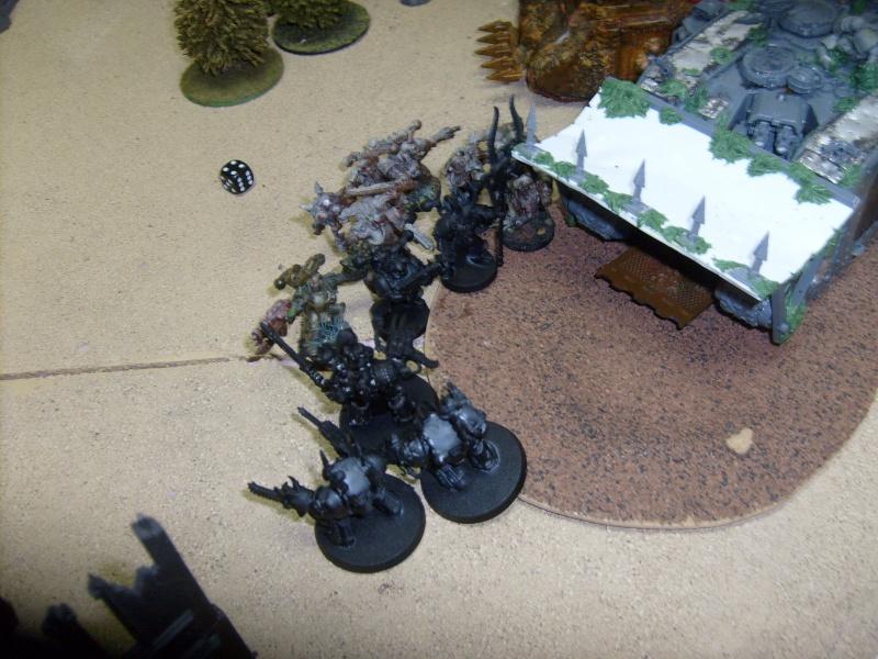 [Rapport 2500pts] Format 'Ard Boyz, Chaos VS Chaos Pictur22