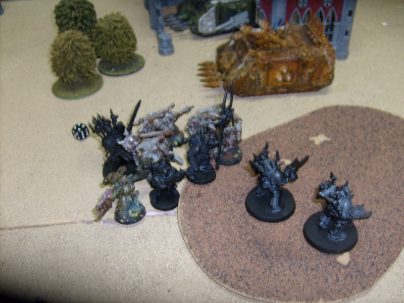 [Rapport 2500pts] Format 'Ard Boyz, Chaos VS Chaos Pictur26