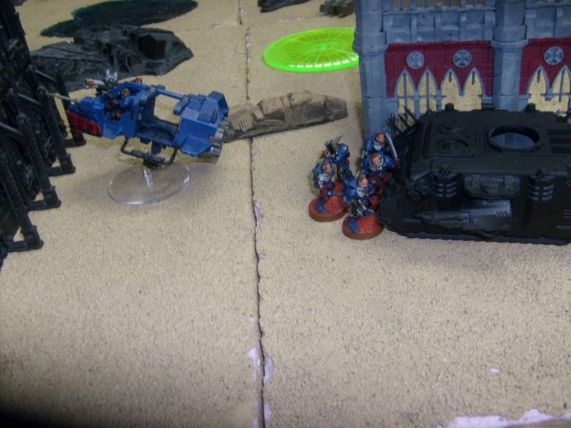 [Rapport 1500pts] Chaos de Dan VS Crimson Fists de Tarkand Pictur32