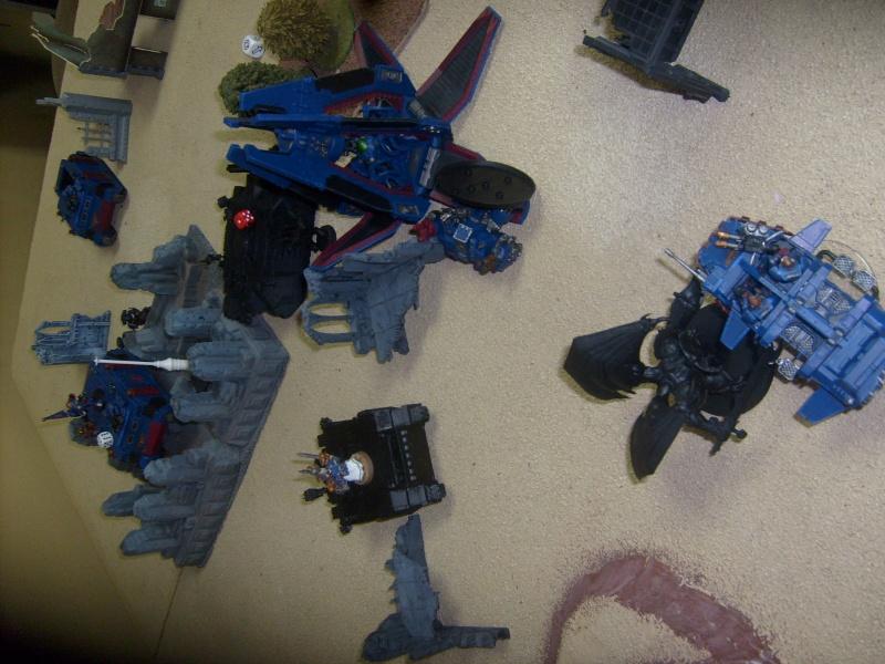 [Rapport 1500pts] Chaos de Dan VS Crimson Fists de Tarkand Pictur35