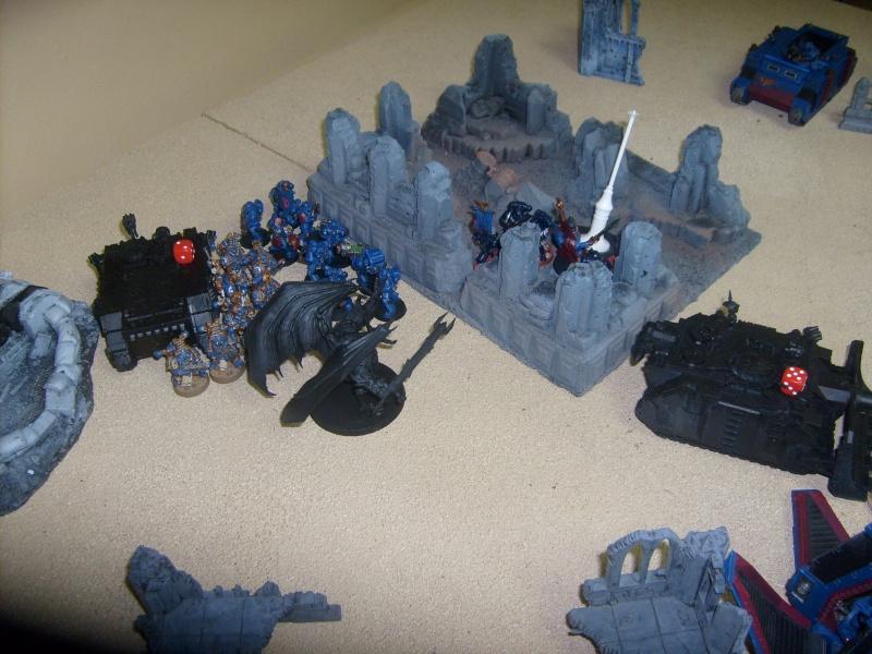 [Rapport 1500pts] Chaos de Dan VS Crimson Fists de Tarkand Pictur36