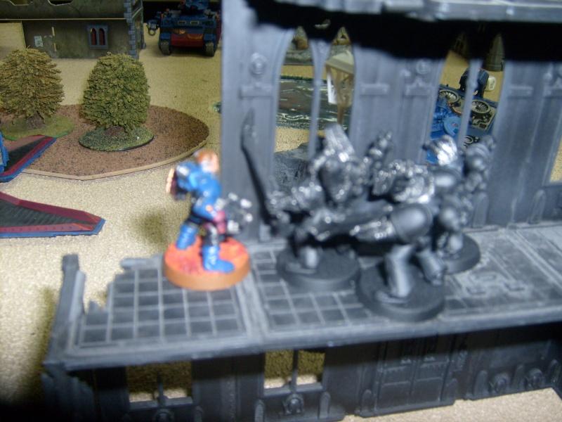 [Rapport 1500pts] Chaos de Dan VS Crimson Fists de Tarkand Pictur37