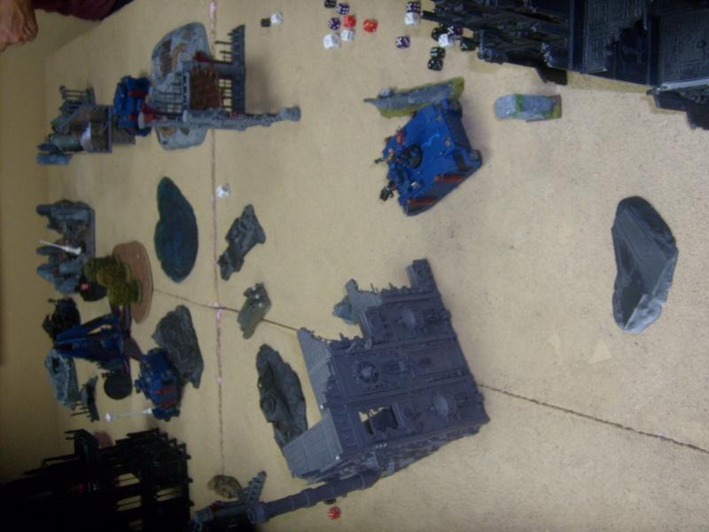 [Rapport 1500pts] Chaos de Dan VS Crimson Fists de Tarkand Pictur40