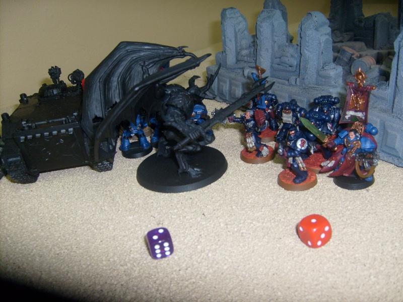 [Rapport 1500pts] Chaos de Dan VS Crimson Fists de Tarkand Pictur41