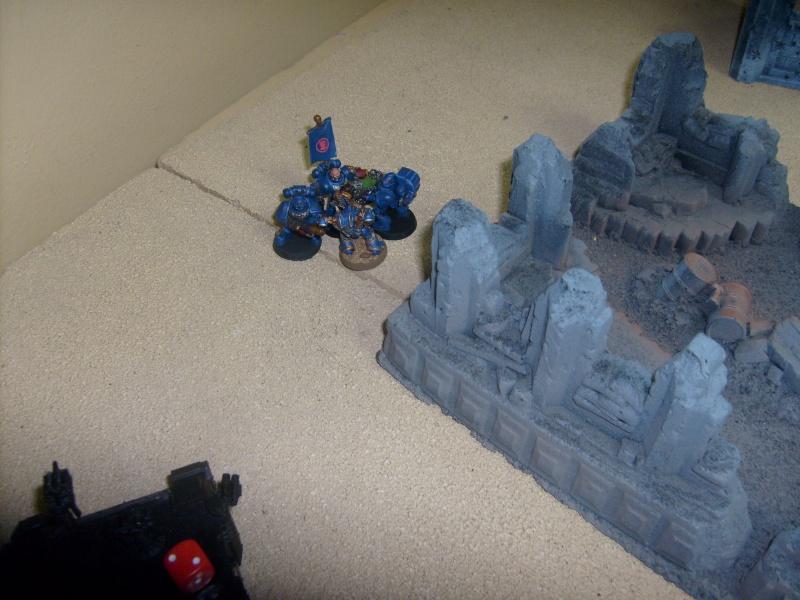 [Rapport 1500pts] Chaos de Dan VS Crimson Fists de Tarkand Pictur42