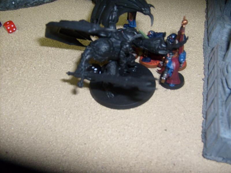 [Rapport 1500pts] Chaos de Dan VS Crimson Fists de Tarkand Pictur43