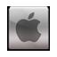 Mac y Linux