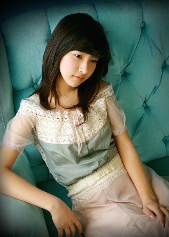 Kim So Eun to visit Japan Kimsoe10