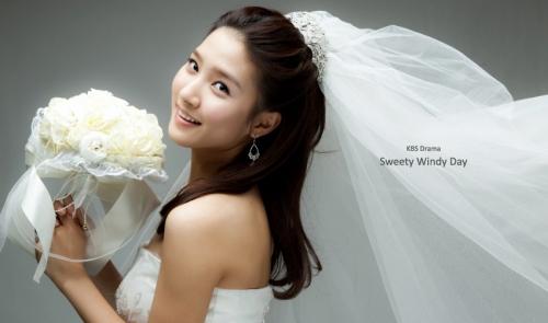 Kim So Eun Interviews Soeun_10