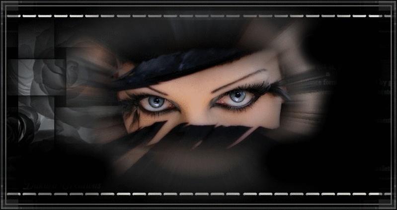 منتدى سحر العيون