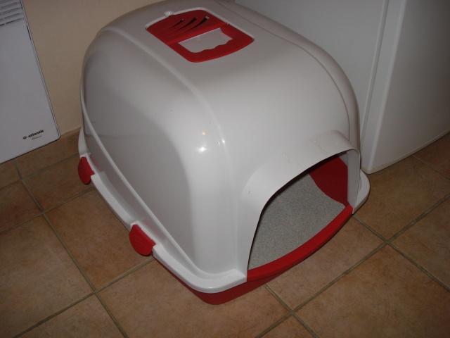 Les jouets de nos chats Toilet10